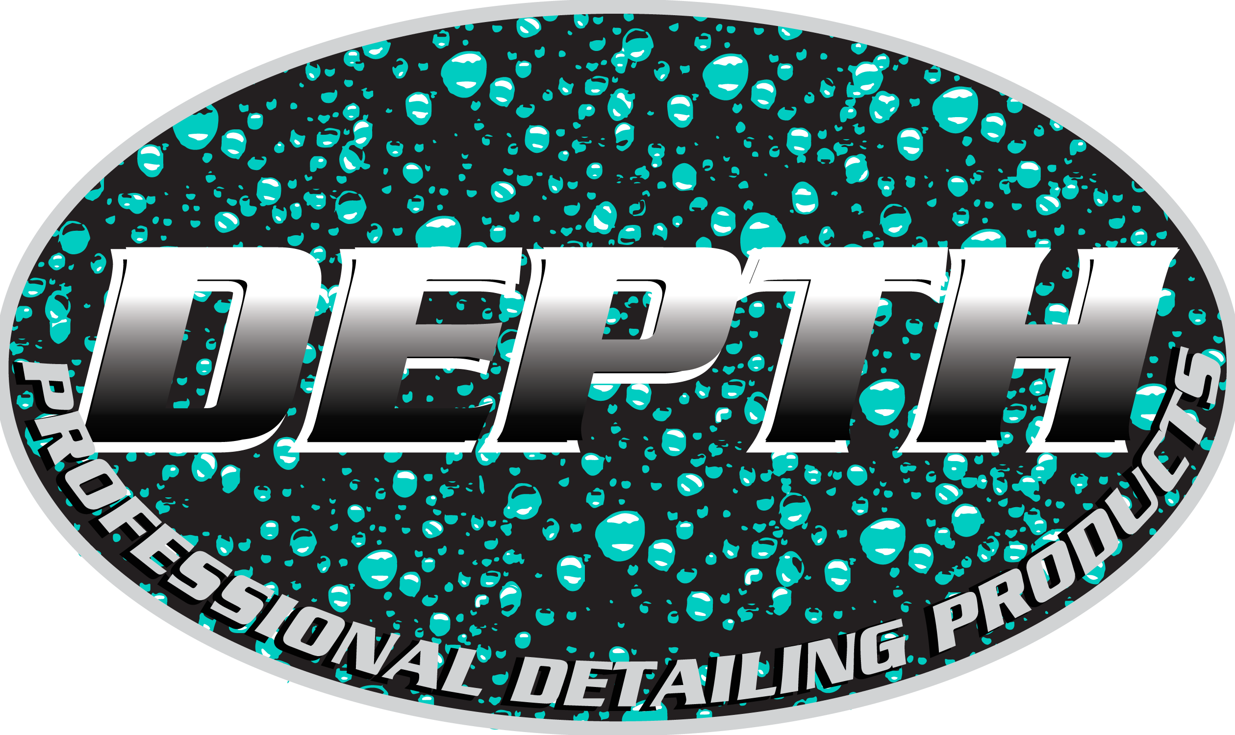 DEPTH Professional Detailing Products